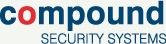 Compound Security Systems
