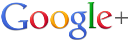 Nick Andrews Google+