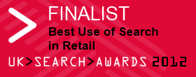 uk-search-awards-best-use-of-search-retail